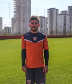 Adanaspor 'bitti' demeden bitmez