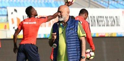 """""""Ligin son haftası yaşananlar bize ders oldu"""""""