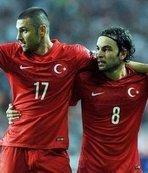 Kosova - Türkiye   Canlı Anlatım