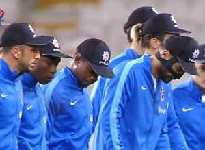 Trabzonspordan alkışlanacak hareket