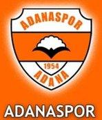 Adanaspor 2 transferi kadrosuna kattı