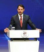 ''Büyük ve güçlü Türkiye idealine kavuşacağız''