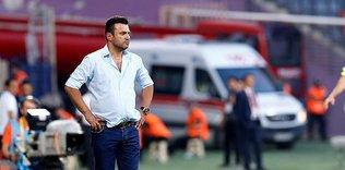 Süper Lig'de flaş istifa!