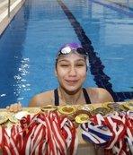 14 kez Türkiye şampiyonu oldu