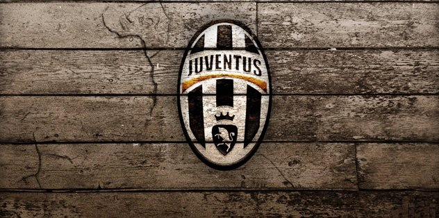 İşte İtalyan devinin yeni logosu