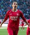 Genç yıldız son 6 maçta 5. golünü kaydetti