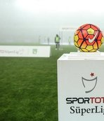 Ligue 1'den yapılan transferlerin etkisi!..