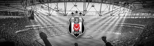 Beşiktaş mahkemeye gidiyor