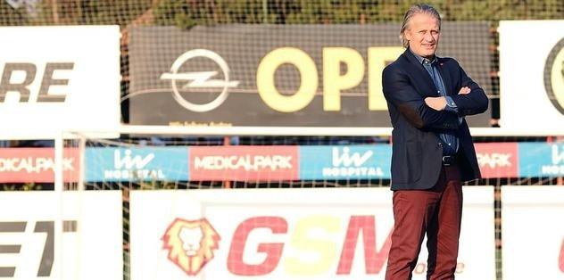 """<a href=""""/index/premier-lig?id=39fa87b5-3434-40c6-b1e2-fa95a7c57361"""" class="""""""" rel=""""tag"""">Premier Lig</a>'den Kerimoğlu'na kutlama"""