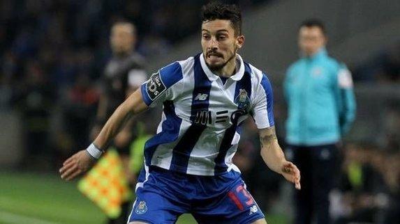 Beşiktaş'ın rakibi Porto'da bu isimlere dikkat!