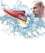 Sneijder: İstenmediğim yerde kalmam