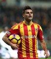 Cimbom'dan Trabzonspor'a transfer çalımı