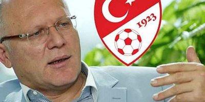 TFF ve Kulüpler Birliği Vakfı, Hasan Doğan'ı andı