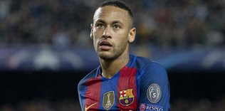 Spanish prosecutors want jail for Neymar