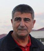 'Manisaspor maçı 6 puan değerinde'
