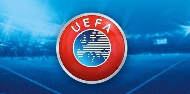 UEFA�dan �ampiyonlar Ligi için 4 büyük lig ayar�