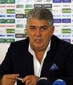 Antalyaspor'dan �enol G�ne�'e tepki