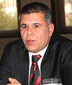 Gaziantepspor'da Hasan Şahin başkanlığa aday