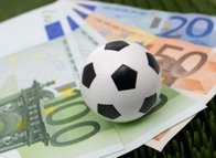 Avrupa'da transferin en pahalı 11'i