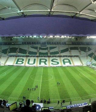 Galatasaray maçına ilgi yok