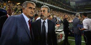 Beşiktaş derbisi sonrası gündem yaratmıştı