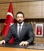 Hidayet Türkoğlu'dan Final Four öncesi açıklamalar