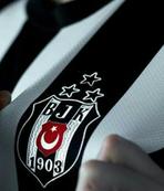 Beşiktaş Cenk'in alternatifini belirledi