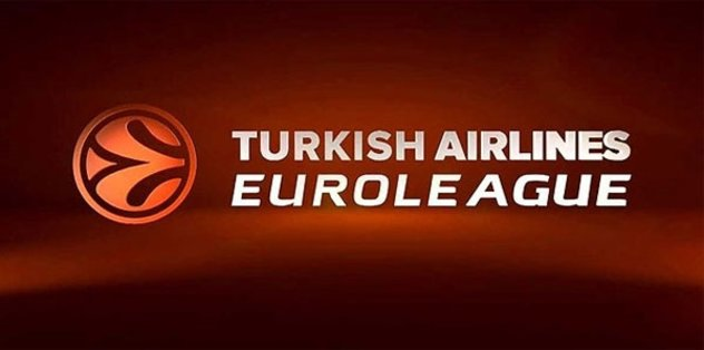 FIBA'dan Euroleague'e takvim eleştirisi