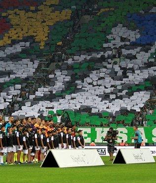 Yeşil duvar