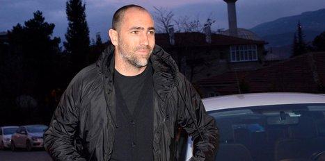 G.Saray names Igor Tudor as new manager
