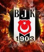Beşiktaş yönetiminde çatlak
