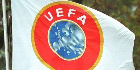 O kulübün taraftarları UEFA'ya dava açtı