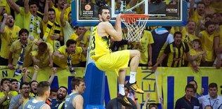 EuroBasket 2017'de forma giyemeyecekler