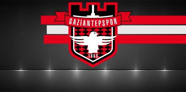 Gaziantepspor kongresi ertelendi