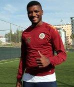 Fernandes: Mücadele, teknik ve taktik...