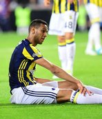 Fenerbahçe kabul etti ama...