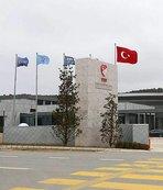 Eskişehirspor ve Bitnel'e kötü haber...