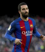 Barcelona teklifi kabul etti