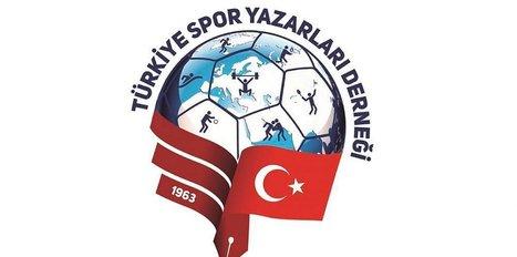 TSYD'de seçim süreci başladı