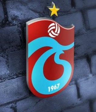 Trabzonspor�dan aidat uyar�s�