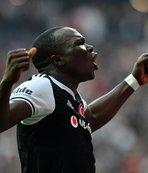 Fener ve Beşiktaş transferde karşı karşıya...