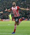 Southampton final için umutlandı
