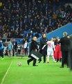 Sneijder için şok sözler!