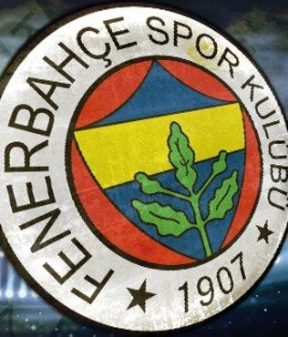 En fazla katkı Fenerbahçe'den