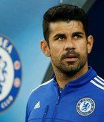 Costa'da yeni umut