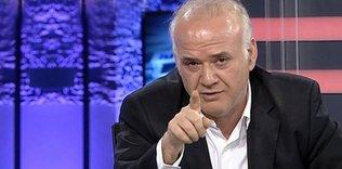 """Ahmet Çakar: """"Ukrayna istese, 5'lik olurduk"""""""
