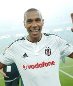 Beşiktaş'a müthiş teklif