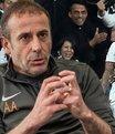 Abdullah Avcı'ya Beşiktaş'tan cevap