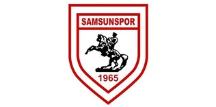 Samsunspor'da lisans sorunu çözüldü