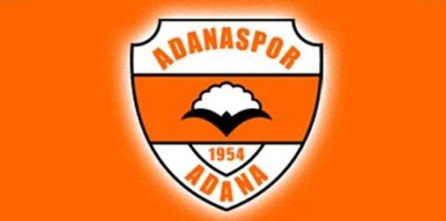 Adanaspor, Kemal Kılıç ile anlaştı